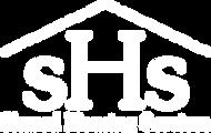 SHS-Navbar-Logo (1).png