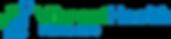 VibrantHealth%20Homecare_edited.png