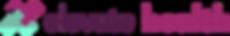 ElevateLogo_Light_2x_v2.png