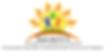 DadsMOVE-logo.png