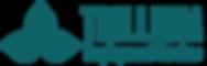 trillium-logo-lrg-h.png