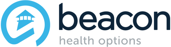 beacon-health-options-logo.png