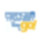 pierce Transit logo.png