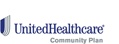 United Healthcare community plan png.png