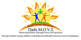 New DadsMOVE logo3 (1).jpg