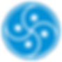 logo velké míra.png