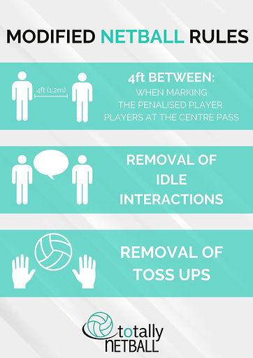 Edited rules.jpg