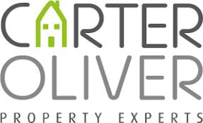 Carter Oliver Logo