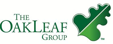 Oakleaf logo PNG.png