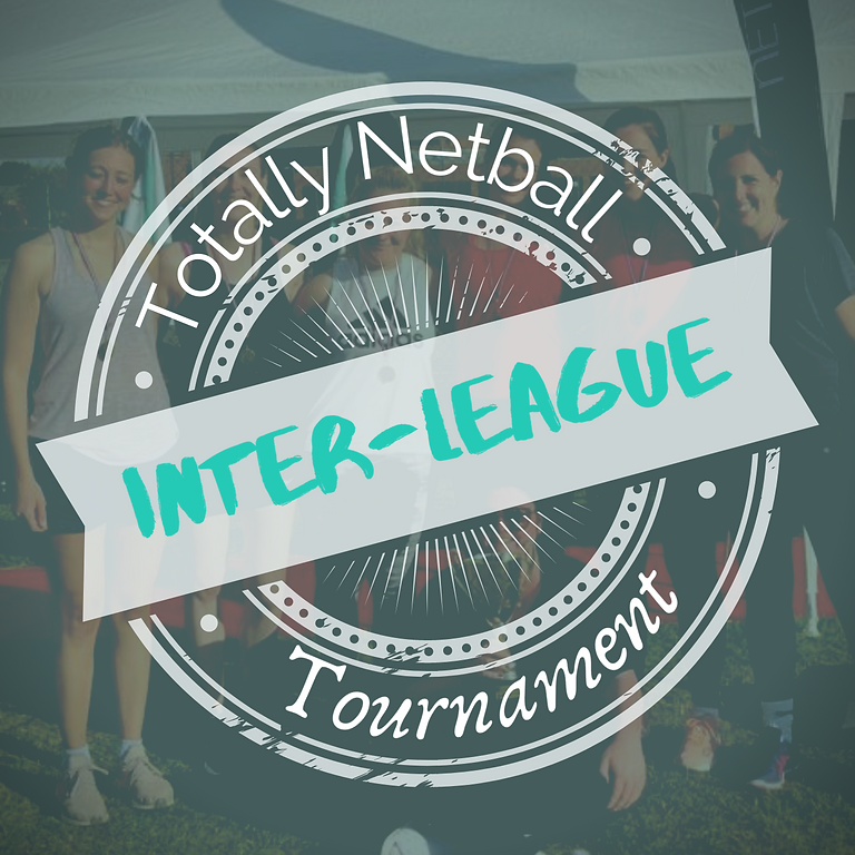 TN Inter-League Tournament