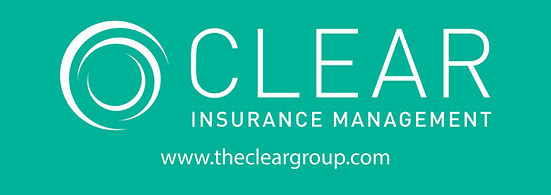 The Clear Group - Banner (1).jpg