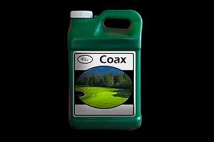 Coax Jug.jpg