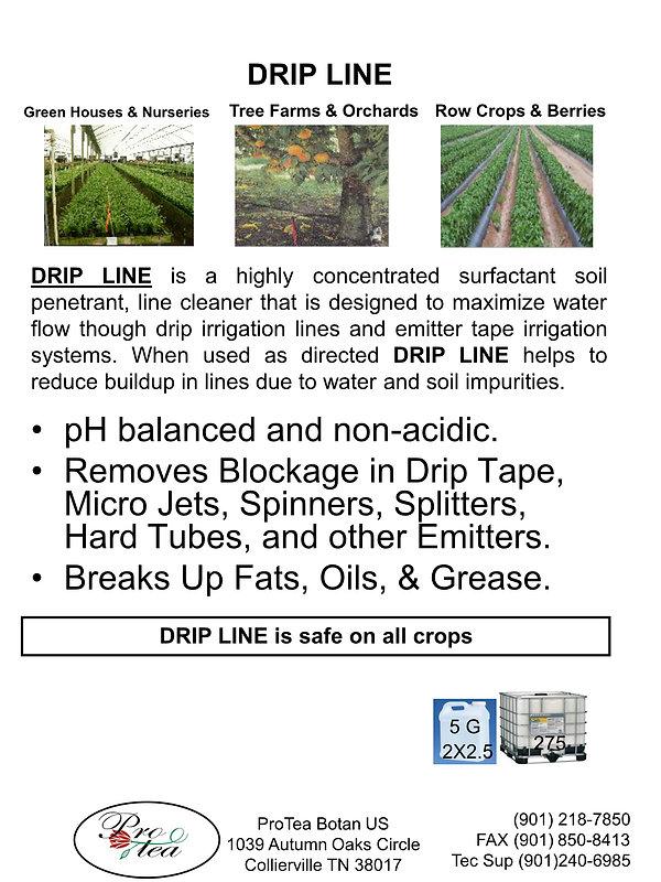 DRIP LINE Sales Sheet.jpg