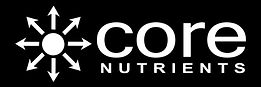 Core Nutrients Logo.jpg