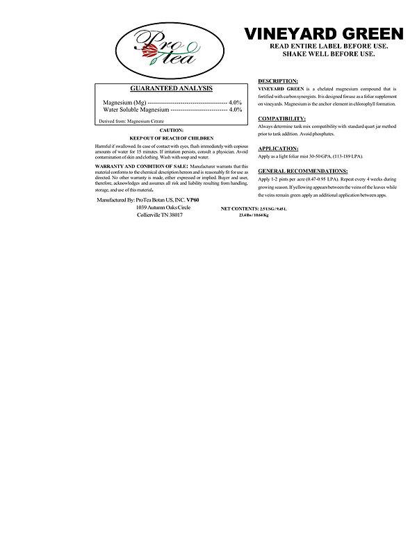 Vineyard Green - Label.jpg