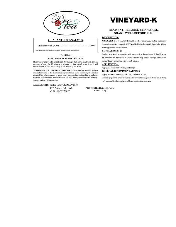 Vineyard K - Label.jpg