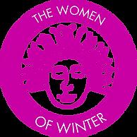 TWOW Logo PINK.png