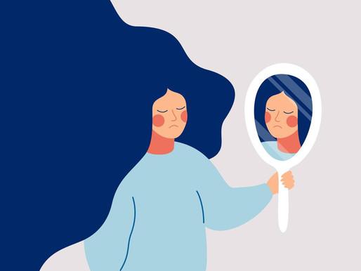 Understanding Anorexia