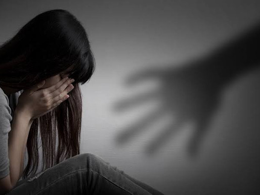 What Happens To the Brain During Sexual Assault?