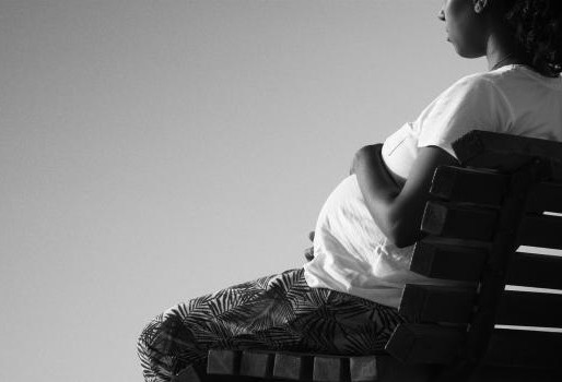 The Racial Discrepancy found amongst Black Women during Pregnancy