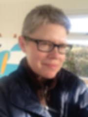 Julie Milton.JPG