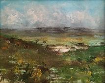 Moorland I