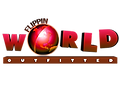 flippin world logo red.png