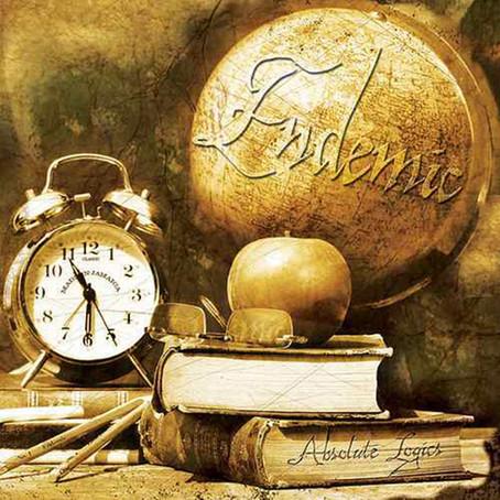 "Timeless Classic ""ENDEMIC"" Album"