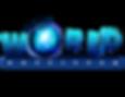 Logics logo blue.PNG