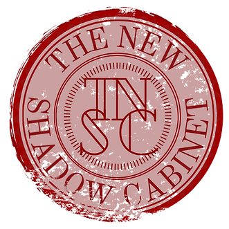 TNSC RED VECTOR.png