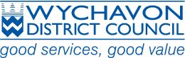 wdc-logo2.png