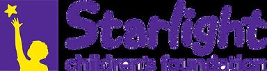 Starlight-logo.png