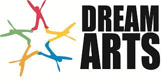 dream_arts_logo_txt_side_2019_10_14_02_2