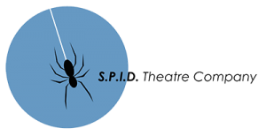 SPID-logo-final-retina-300x154.png