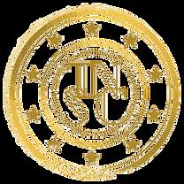 TNSC VECTOR GOLD STARS.png