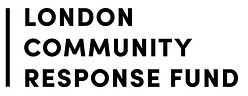 London-Community-Response-Fund-1_edited.