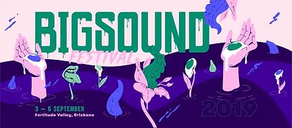 bigsound-2019-banner.jpg