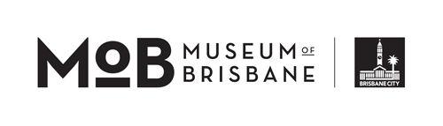 Museum-of-Brisbane-Logo-Australian-Strin