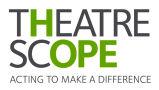 Theatre Scope.jpg