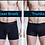 Thumbnail: FLAG BOXER BRIEFS