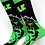 Thumbnail: CHARACTER ATHLETIC CREW SOCKS