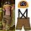 Thumbnail: LITTLE FIREFIGHTER