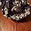 Thumbnail: EVAN FLOWER LAPEL PIN