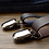 Thumbnail: LEATHER SUSPENDERS