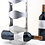 Thumbnail: Wall Wine Rack