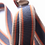 Thumbnail: STRIPED SUSPENDERS