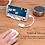 Thumbnail: MICRO USB OTG ADAPTER CABLE