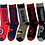 Thumbnail: SUPER HERO SOCKS