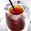 Thumbnail: ICE CUBE SHOT GLASS TRAY MOLD