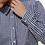Thumbnail: CHECK PATTERN DRESS SHIRTS